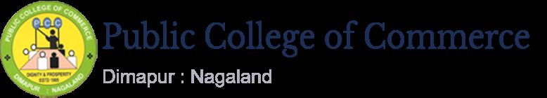Public College of Commerce